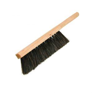 Counter Brush