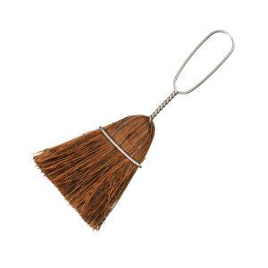 Bassine Whisk Broom