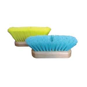 Boat Brushes