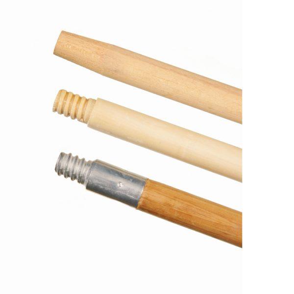 Broom Handle Replacements