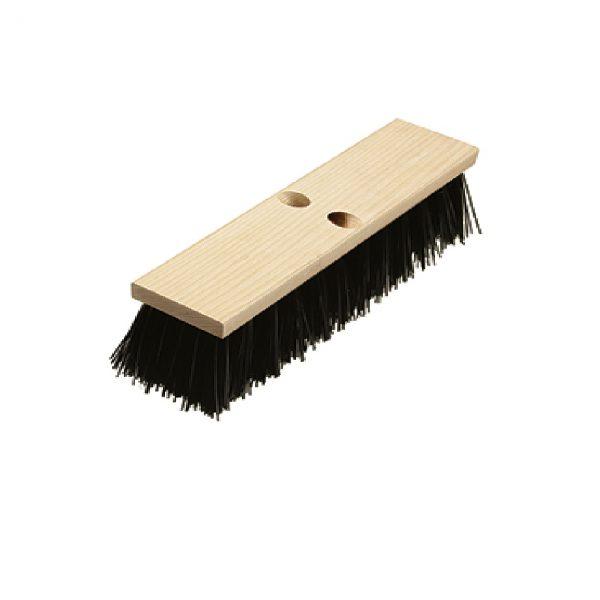Heavy Duty Street Broom