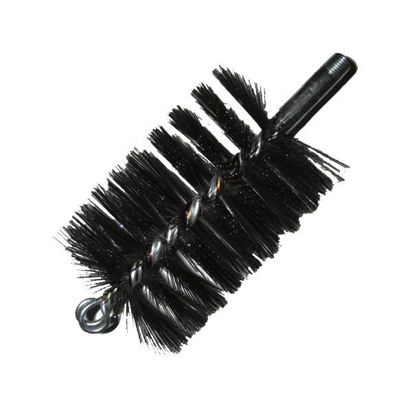 Boiler Tube Cleaning Brushes