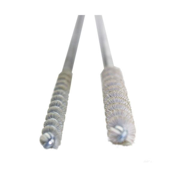 Automotive Deburring Brushes