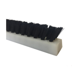 Solar Panel Snow Removal Brush