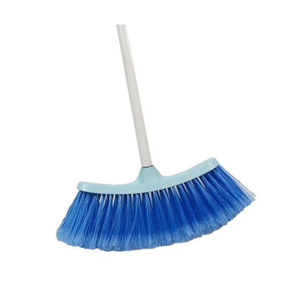 Small Magnetic Broom