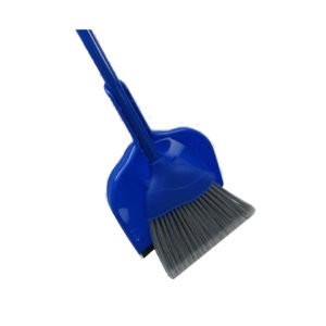 Magnetic Angle Broom
