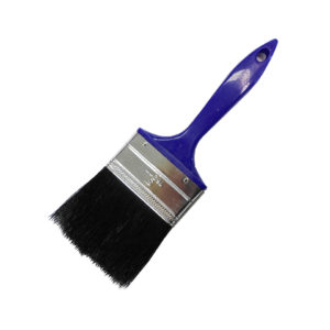 Economy Bristle Paint Brush
