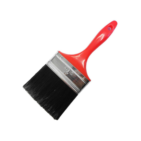 All-Purpose Synthetic Paint Brush