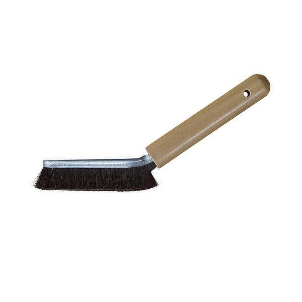 Horsehair Platers Brush