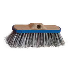 Felton's Truck Washing Brush