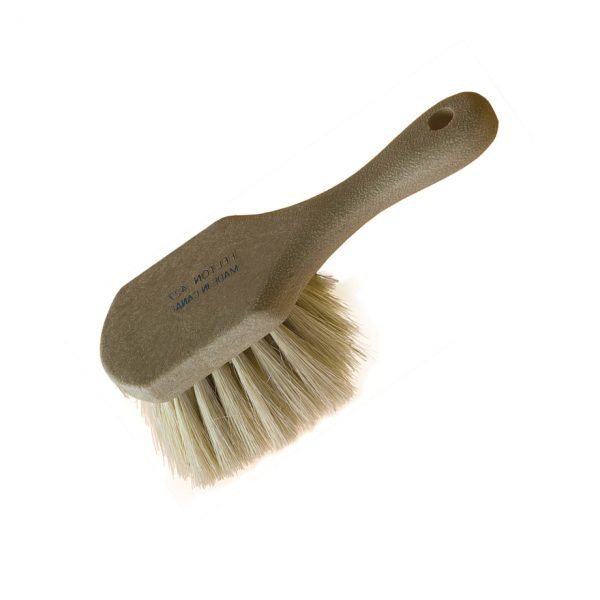 Dish Washing Pot Brush