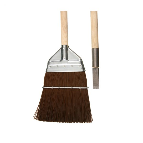 Railway | Track Broom
