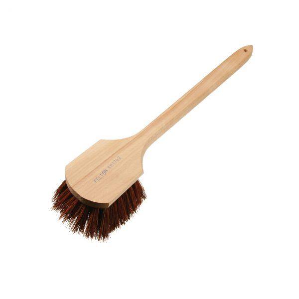 Felton Dauber Brushes
