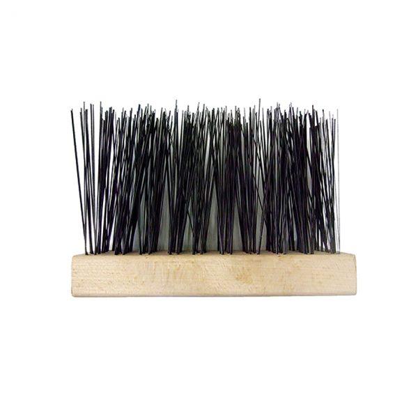 Casting Brush