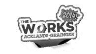 The Works 2014