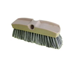 Truck Washing Brushes